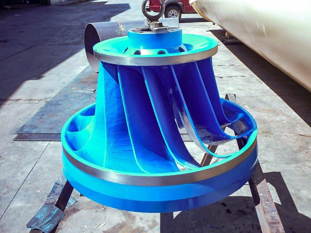 enecon-metalclad-ceramalloy-cl-ac-cp-ac-fluid-flow-pumps-turbines-43.jpg