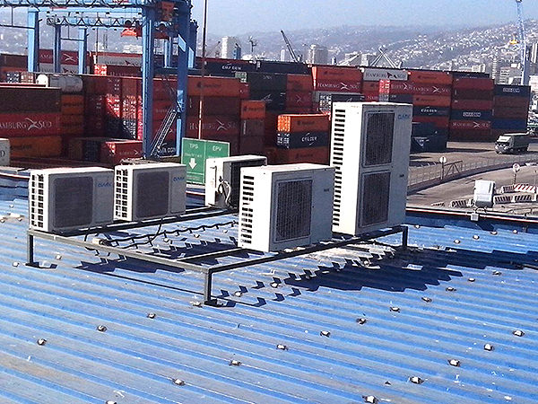enecon-eneseal-hr-heat-refracting-roof-rooftop-equipment-4.jpg