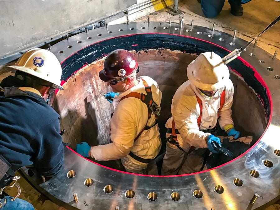 enecon-flexiclad-er-rubber-belt-repair-5.jpg