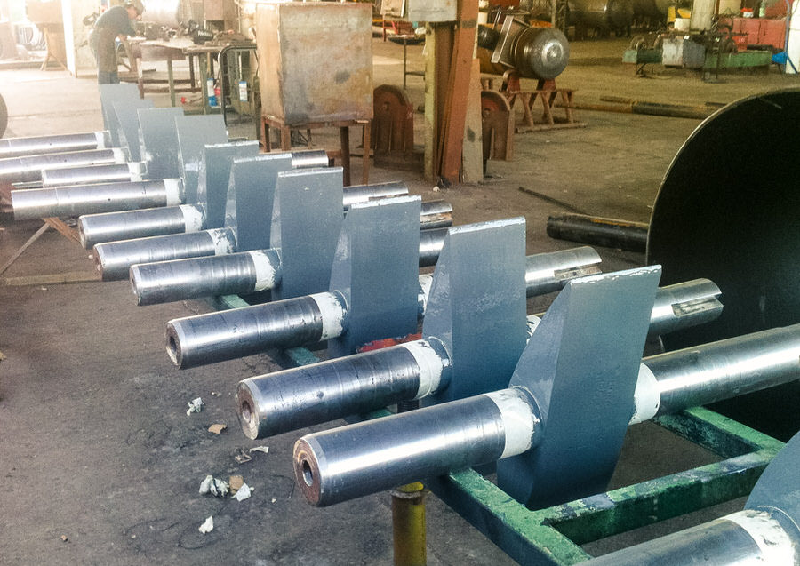enecon-ceramalloy-pump-repair-44.jpg