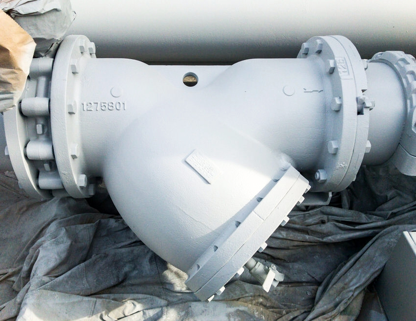 enecon-california-pipe-repair-protection-corrosion-chemical-2.jpg