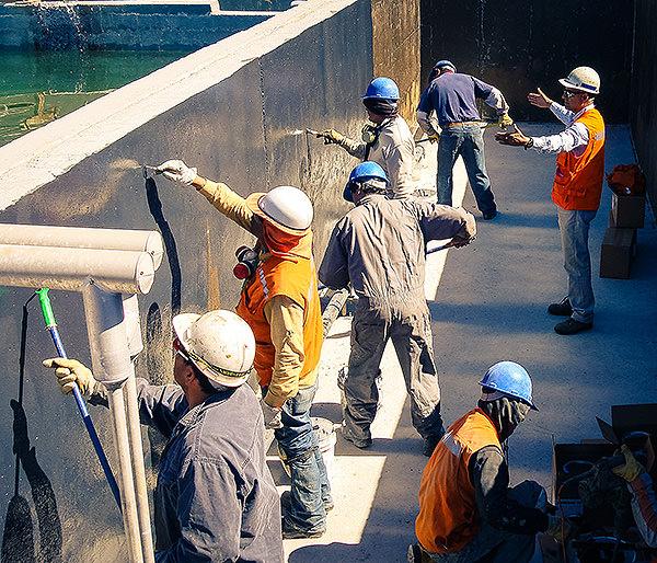 ENECON-enecrete-durafill-concrete-repair-1.jpg