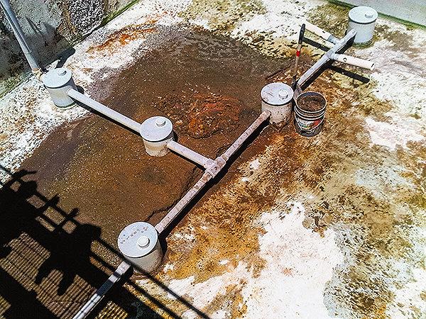 ENECON-enecrete-durafill-concrete-repair-2.jpg