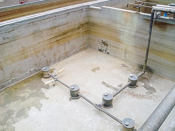 ENECON-enecrete-durafill-concrete-repair-3.jpg