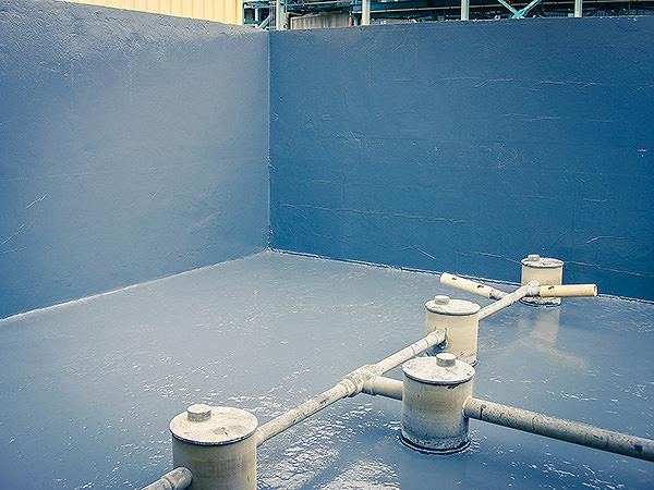 ENECON-enecrete-durafill-concrete-repair-5.jpg