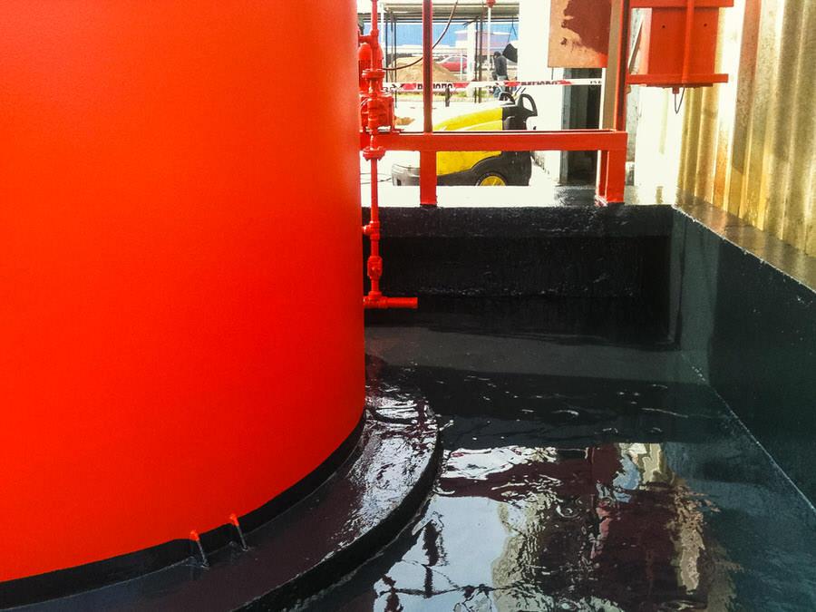 ENECON-enecrete-durafill-concrete-repair-10.jpg