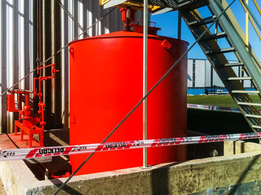 ENECON-enecrete-durafill-concrete-repair-12.jpg