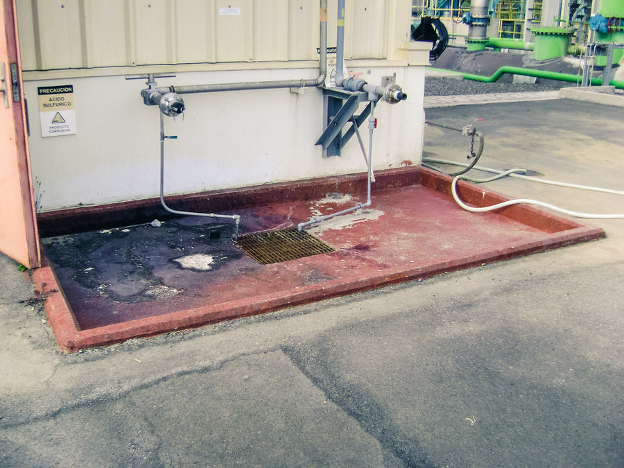 ENECON-enecrete-durafill-concrete-repair-13.jpg