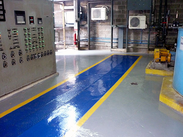ENECON-ENECLAD-FPS-CFS-SPS-Floor-protection-repair-system-12.JPG