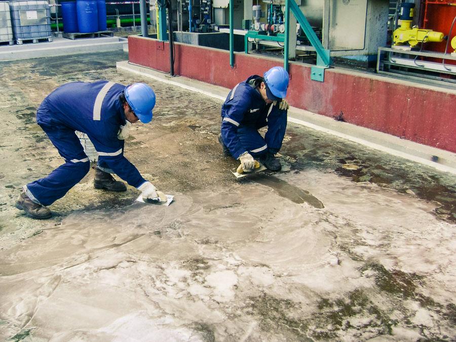 ENECON-ENECLAD-FPS-CFS-SPS-Floor-protection-repair-system-5.jpg