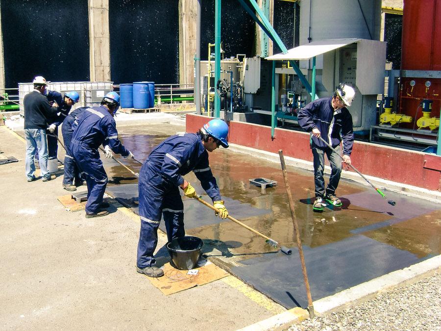 ENECON-ENECLAD-FPS-CFS-SPS-Floor-protection-repair-system-6.jpg