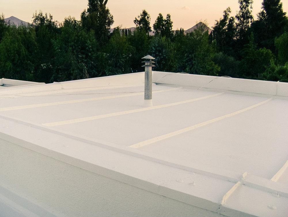 enecon-eneseal-hr-heat-refracting-roof-rooftop-equipment-3.jpg