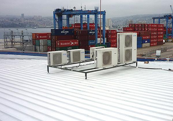 enecon-eneseal-hr-heat-refracting-roof-rooftop-equipment-5.jpg