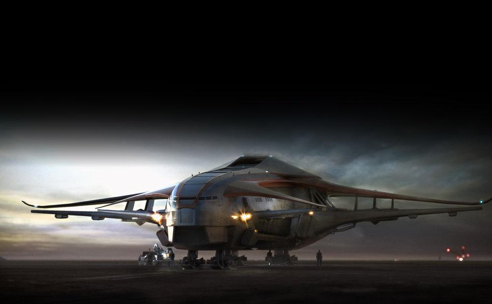 GenesisStarliner2.jpg