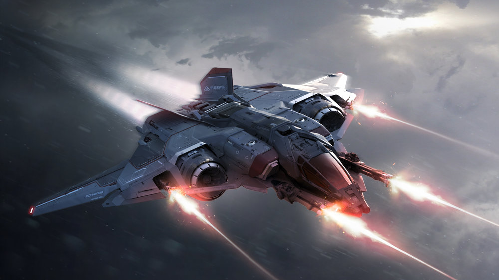 Sabre_Combat.jpg