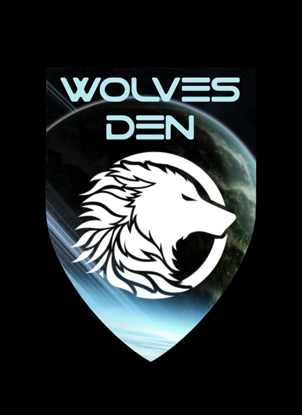 Wolves Den