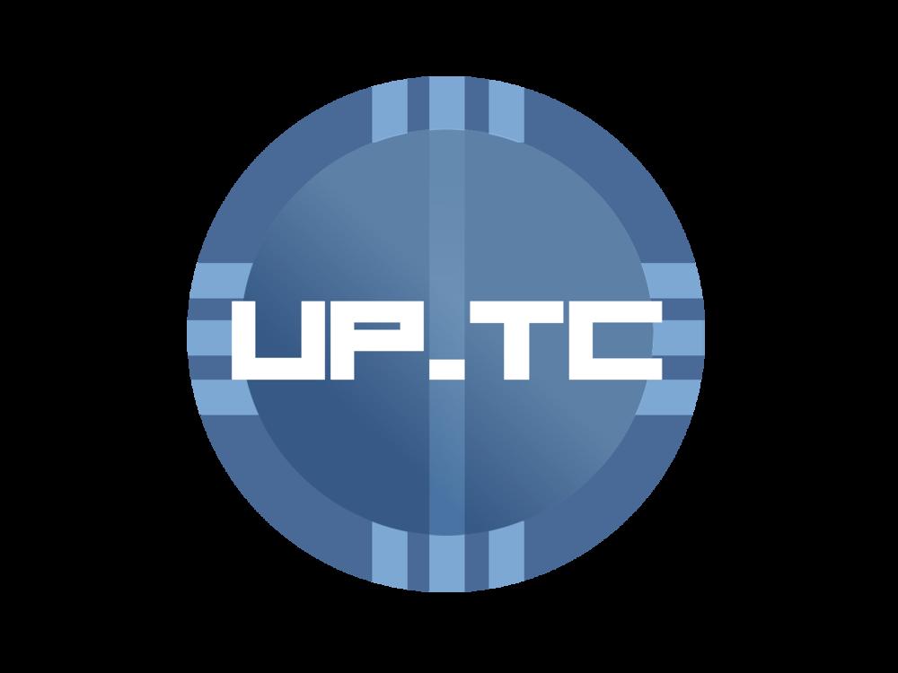 Universal Planetary Trading Coalition