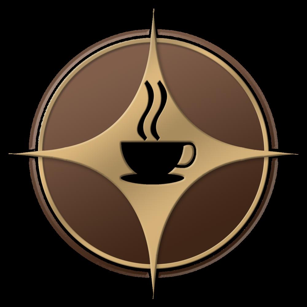 Citizen's Coffee Company