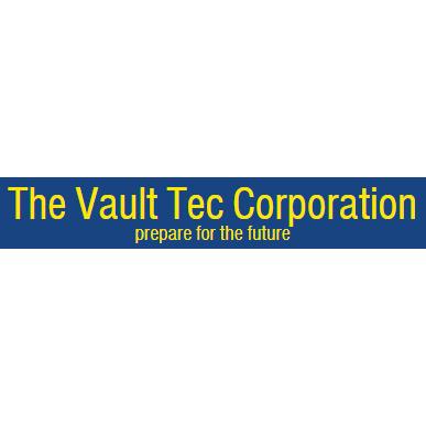 Vault Tec Corporation