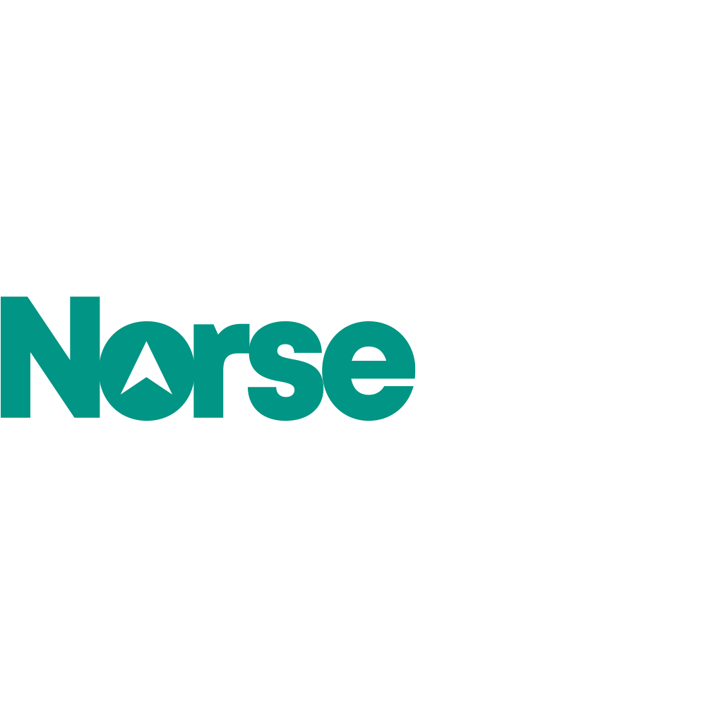 NorseLine
