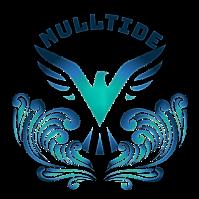 NullTide