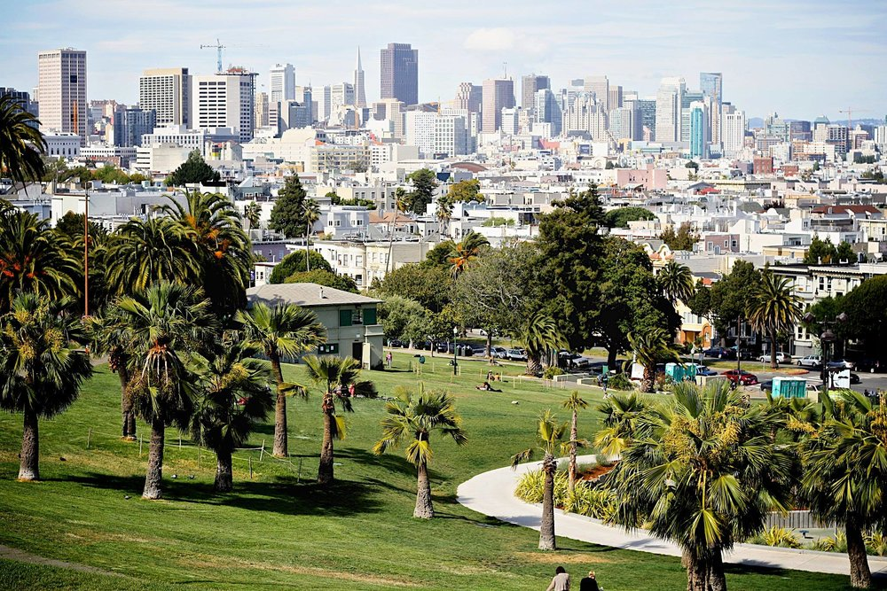Mission-Dolores-Park.jpg