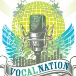 vocalnation-cropped