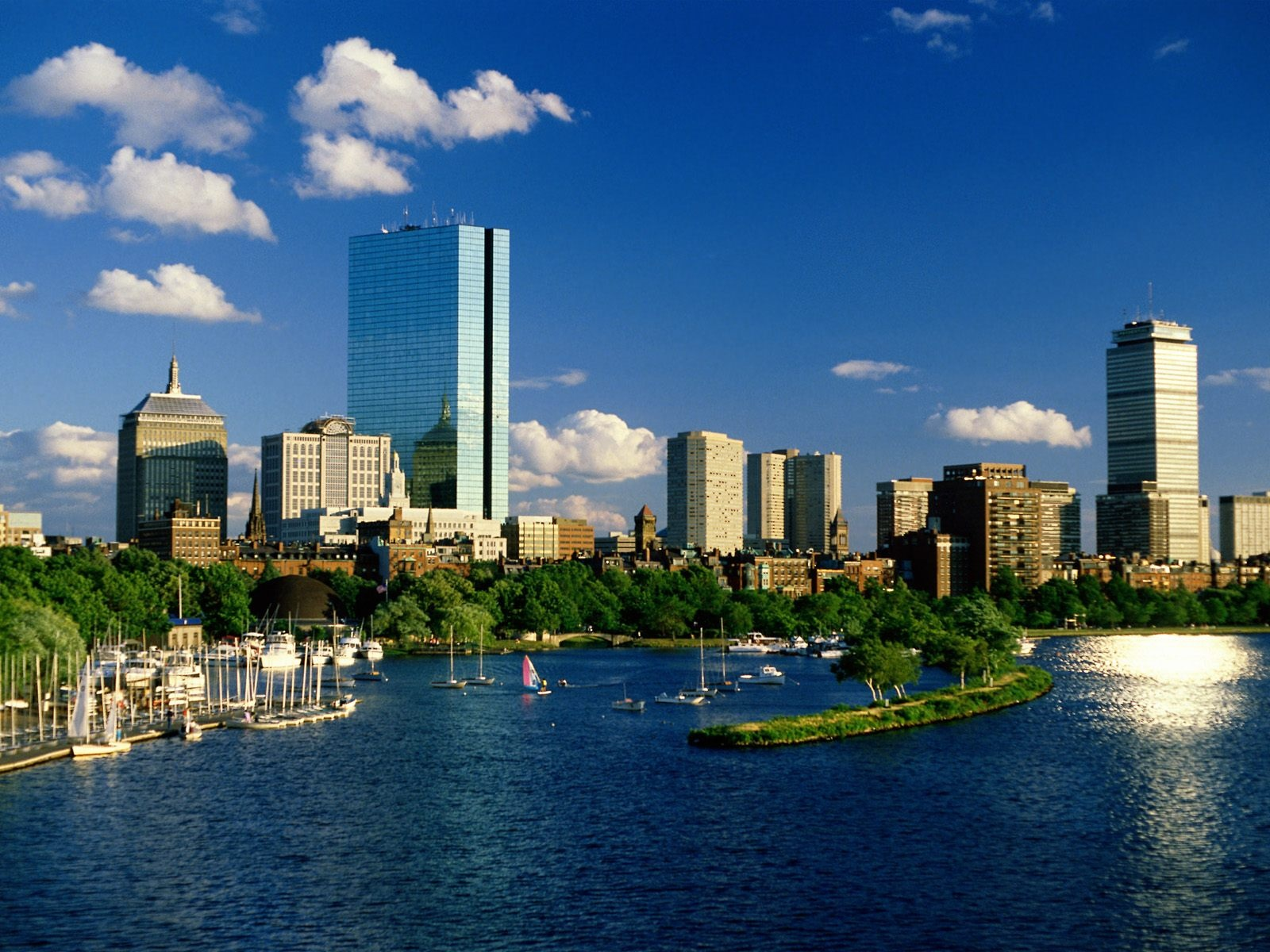 BostonSpring