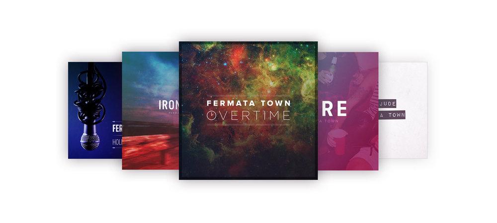 fermata_town_discography3.jpg
