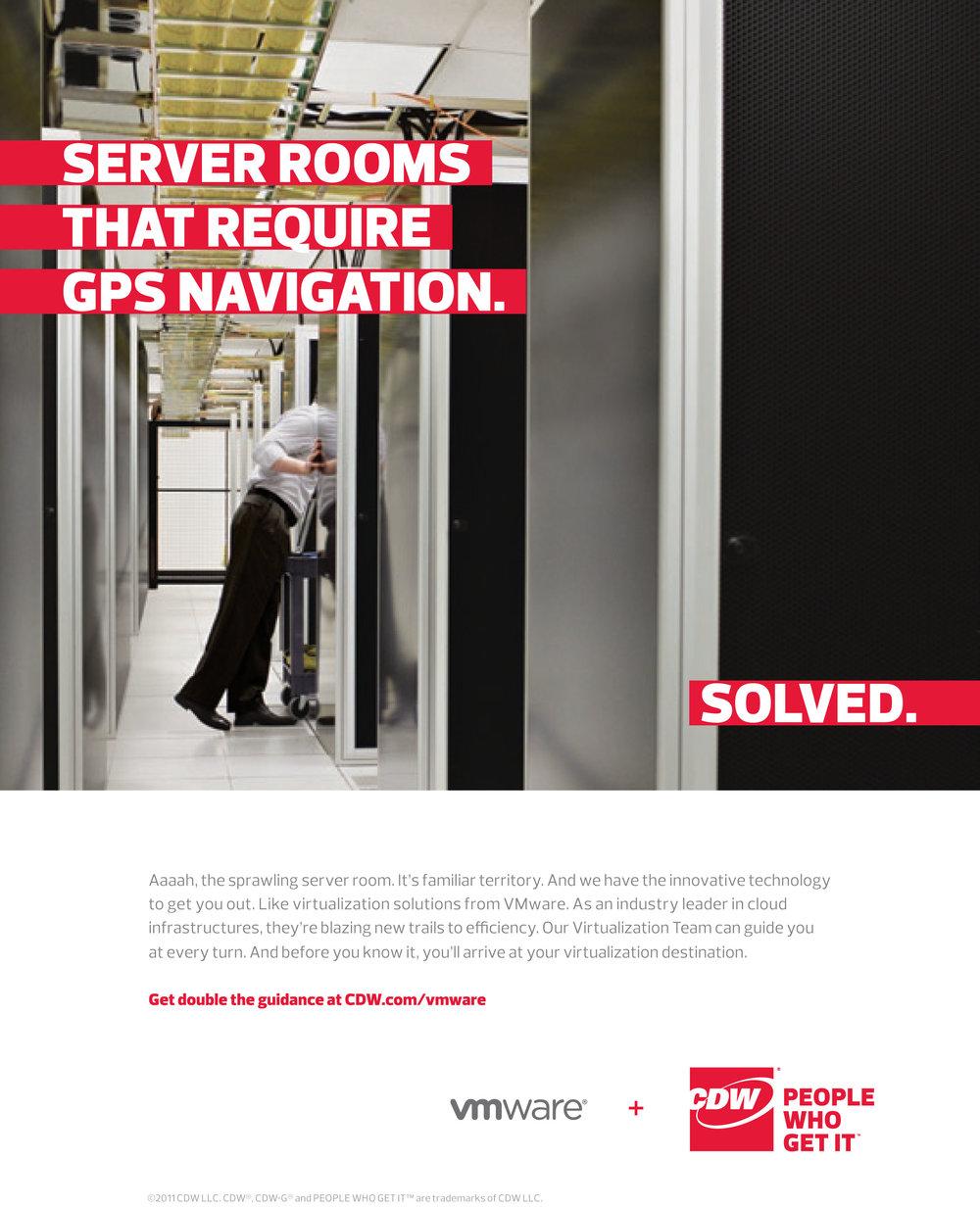 CDW_Print_GPS VMware.jpg