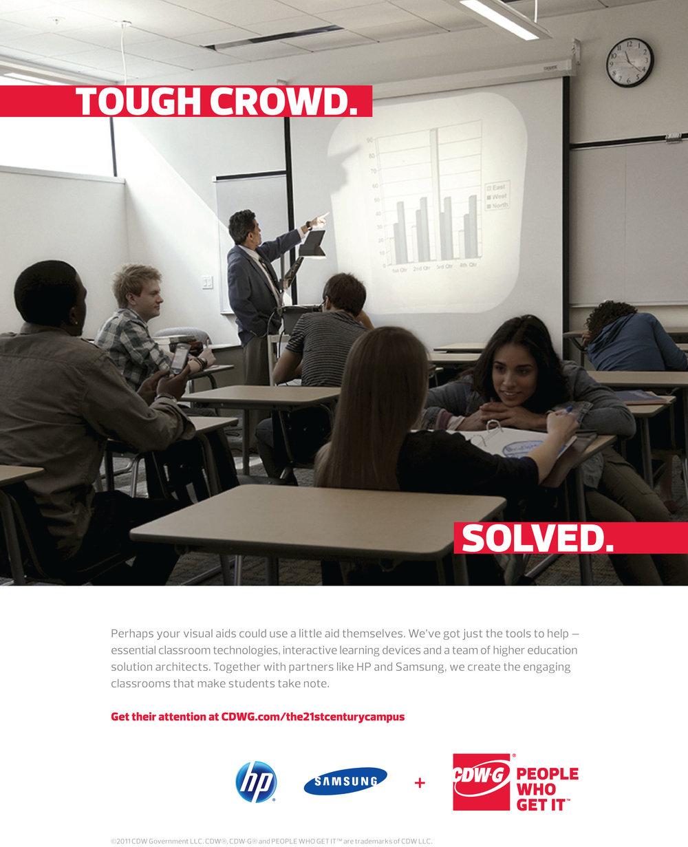 CDW_Print_Tough Crowd.jpg