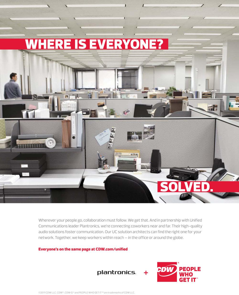 CDW_Print_Where is everyone.jpg