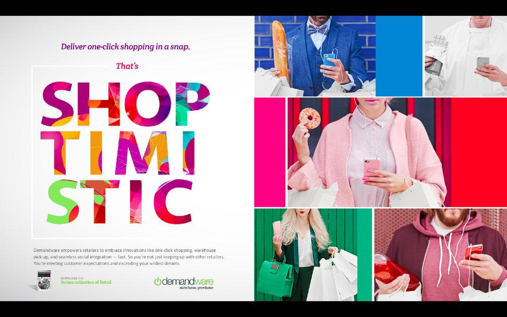 Demandware_Shoptimistic Print 2.jpg