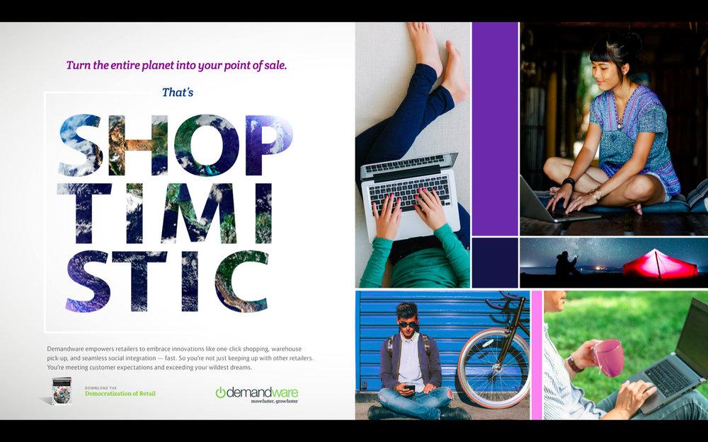 Demandware_Shoptimistic Print 3.jpg