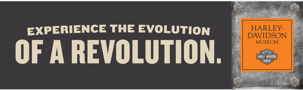 HDM-Evolution.jpg