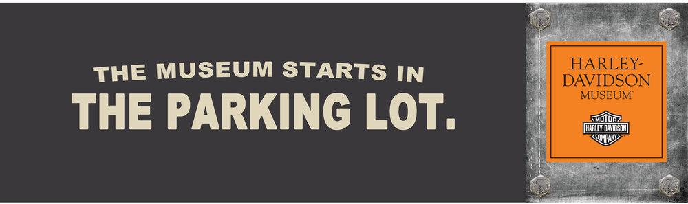 HDM-Parking-Lot.jpg