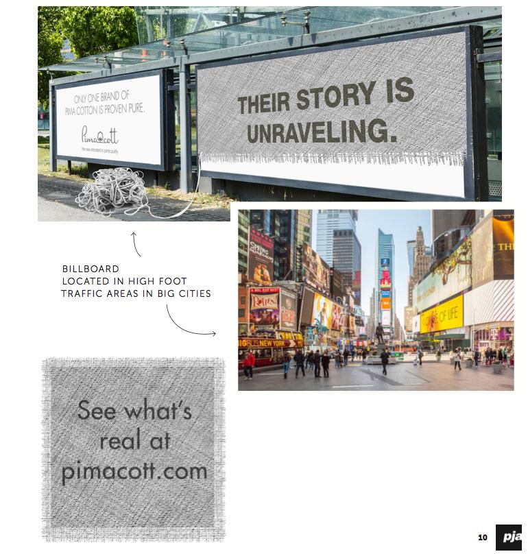 PimaCott Billboard.png