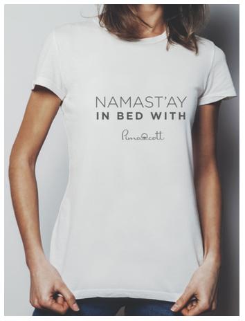 PimaCott Shirt.png
