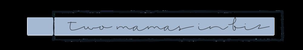 twomamas_header.png