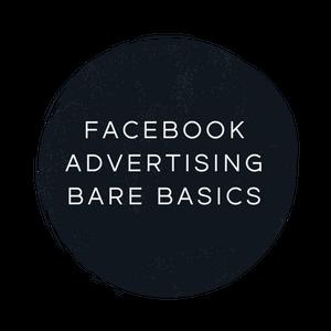 FB advertising workshop bare basics.png