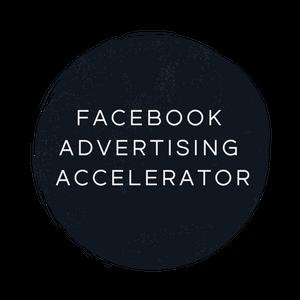 FB Advertising Accelerator