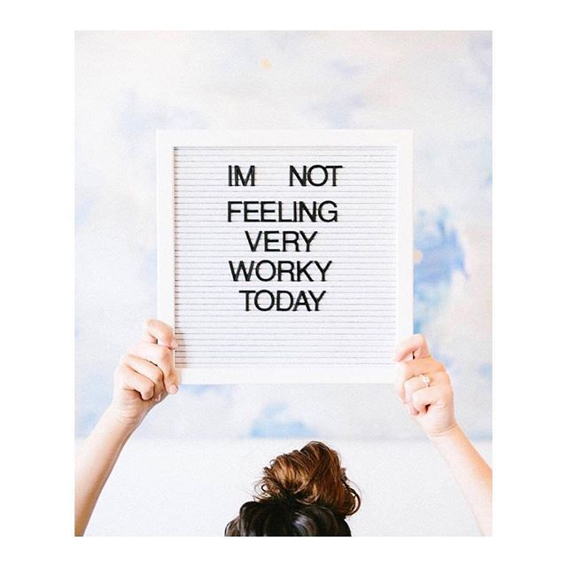 || It's the last week before our Xmas break and tell you what, we're not feeling very worky anymore! 😛  It's been a whole year of slogging - each managing two ventures each. Man, we're tired!  Who else is starting to switch off?  #overit #localcollaborateflourish