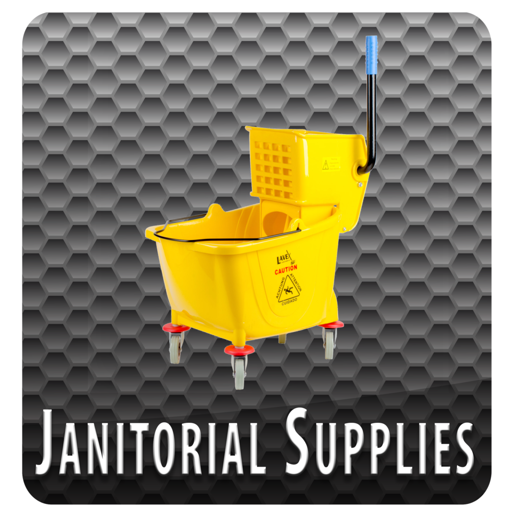 janitorial supplies.png