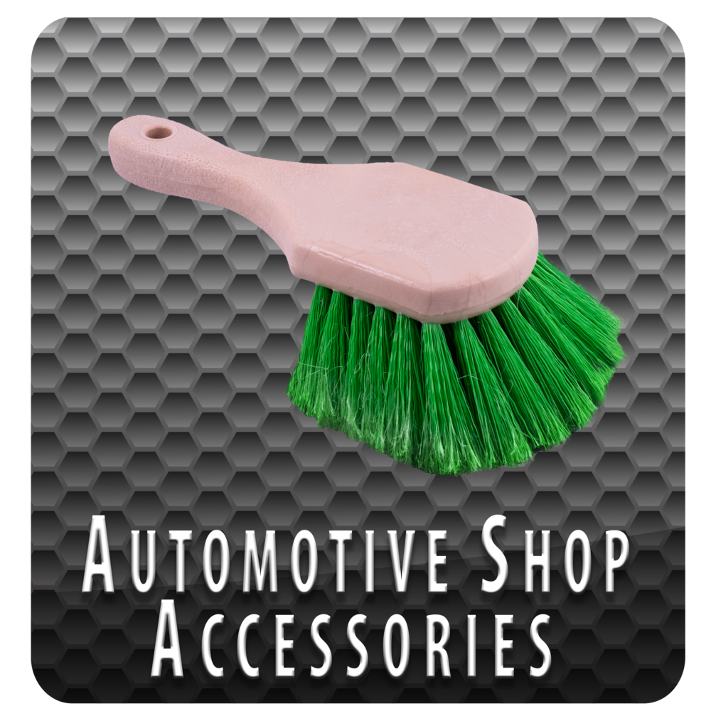 AUTOMOTIVE SHOP ACC.png
