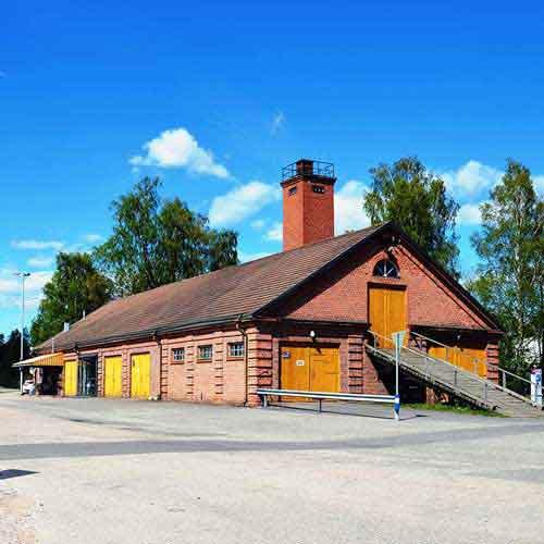 kankaanpuisto-04.jpg