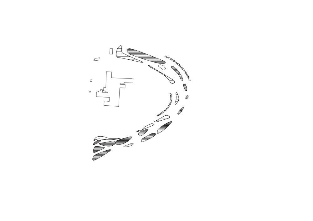07_maastonmuotoilukaavio.jpg
