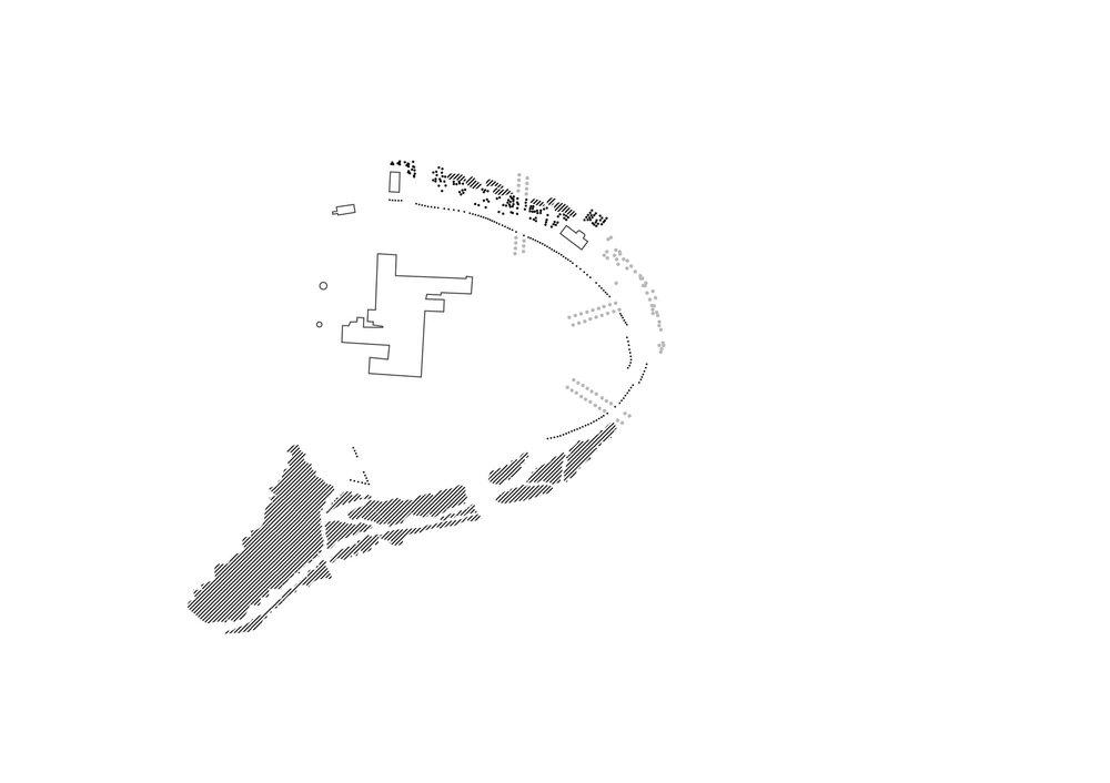 08_puulajikaavio.jpg