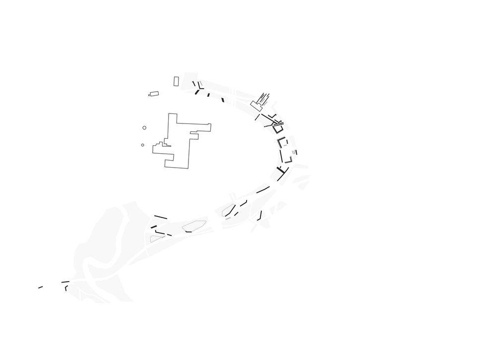 12_rakennekaavio.jpg