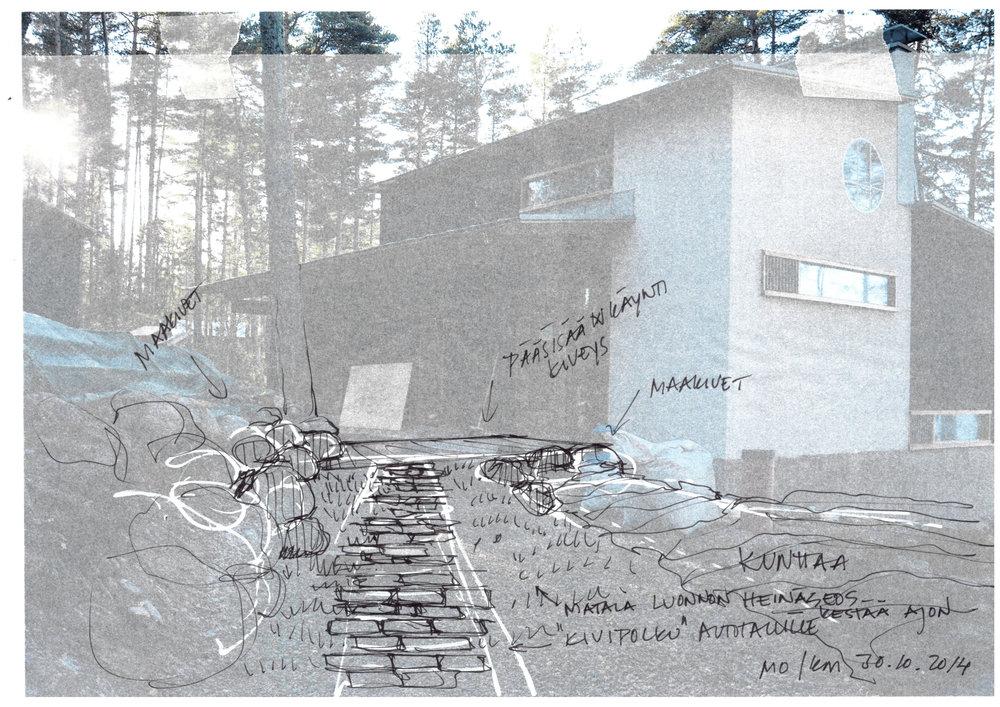 kivipolku.jpg