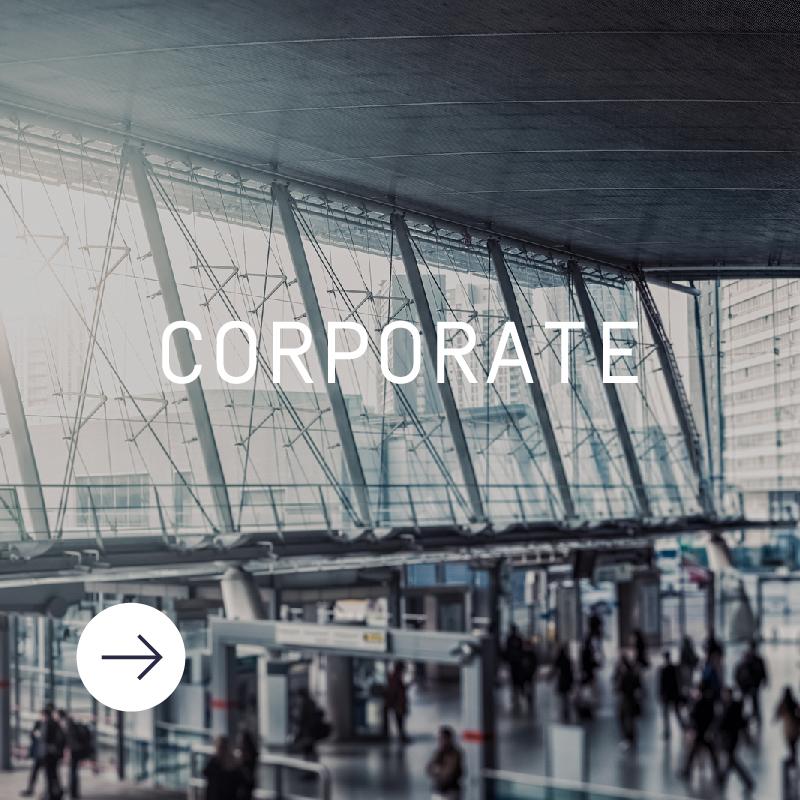 RLW_Corporate.jpg